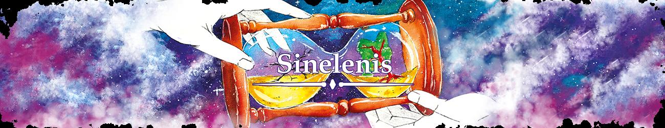 SinEl Lenis